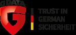 G_DATA_Logo_TIGS_2017